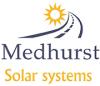 logo-medhurst-solar-systems-zonnepanelen